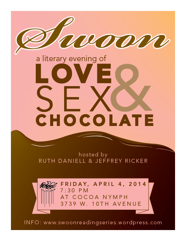 Swoon_poster_1