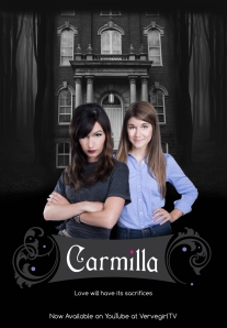 carmilla_keyartwork_final_sm
