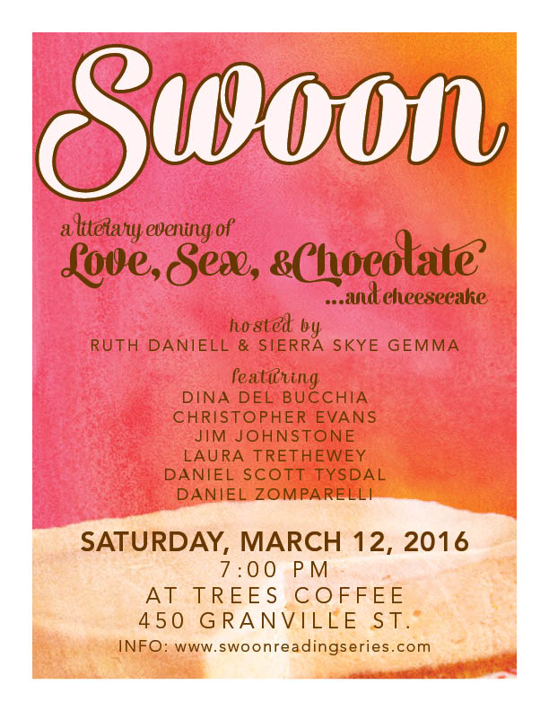 Swoon_poster_lineup_2016