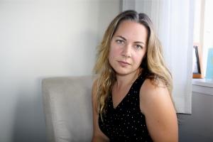 adrienne-gruber-author-photo-colour