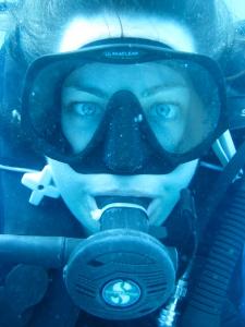 img_2474-adrienne-diver-poet